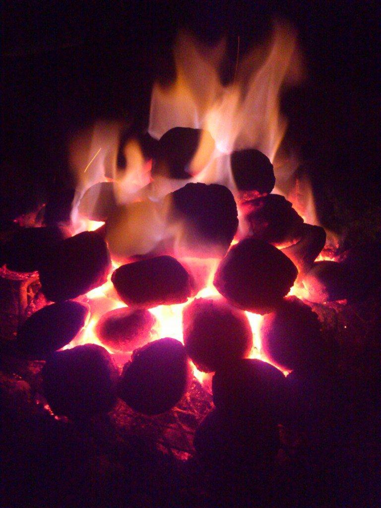 mera eld