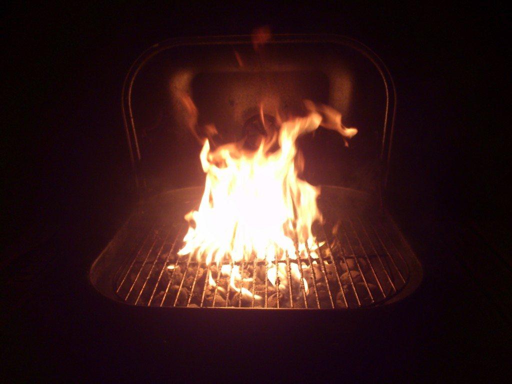 brinner
